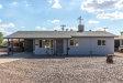 Photo of 2835 E Garfield Street, Unit 101, Phoenix, AZ 85008 (MLS # 5984951)