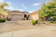 Photo of 2045 E Crescent Place, Chandler, AZ 85249 (MLS # 5984997)