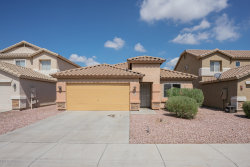 Photo of 11534 W Schleifer Drive, Youngtown, AZ 85363 (MLS # 5985088)