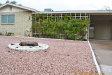 Photo of 1065 S Delaware Drive, Apache Junction, AZ 85120 (MLS # 5985127)