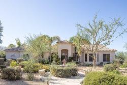 Photo of 6068 S 174th Place, Gilbert, AZ 85298 (MLS # 5985189)