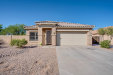 Photo of 684 W Judi Street, Casa Grande, AZ 85122 (MLS # 5985235)