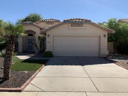 Photo of 1327 W Maria Lane, Tempe, AZ 85284 (MLS # 5985253)