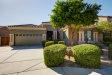Photo of 27234 N 83rd Glen, Peoria, AZ 85383 (MLS # 5985381)