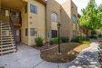 Photo of 7008 E Gold Dust Avenue, Unit 204, Paradise Valley, AZ 85253 (MLS # 5985398)