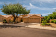 Photo of 13381 W Cypress Street, Goodyear, AZ 85395 (MLS # 5985406)