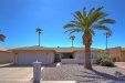 Photo of 10141 E Navajo Place, Sun Lakes, AZ 85248 (MLS # 5985419)