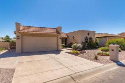 Photo of 26621 S Beech Creek Drive, Sun Lakes, AZ 85248 (MLS # 5985437)