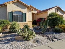 Photo of 17847 W Addie Lane, Surprise, AZ 85374 (MLS # 5985440)