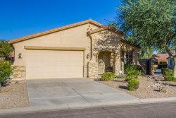 Photo of 28525 N Sunset Drive, San Tan Valley, AZ 85143 (MLS # 5985464)