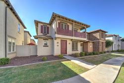 Photo of 859 S Huish Drive, Gilbert, AZ 85296 (MLS # 5985516)