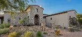 Photo of 10114 E Hualapai Drive, Unit 2924, Scottsdale, AZ 85255 (MLS # 5985570)
