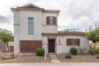 Photo of 22074 N 102nd Lane, Unit 418, Peoria, AZ 85383 (MLS # 5985802)