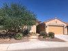 Photo of 26962 W Tonto Lane, Buckeye, AZ 85396 (MLS # 5985864)