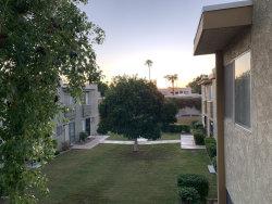 Photo of 4630 N 68th Street, Unit 276, Scottsdale, AZ 85251 (MLS # 5985934)