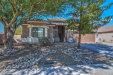 Photo of 6844 W Citrus Way, Glendale, AZ 85303 (MLS # 5985941)