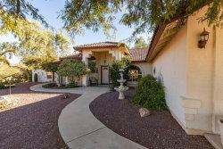 Photo of 1675 W Manrad Drive, Wickenburg, AZ 85390 (MLS # 5986007)