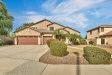 Photo of 42 E Benrich Drive, Gilbert, AZ 85295 (MLS # 5986061)