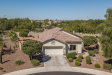 Photo of 12886 W Segovia Drive, Litchfield Park, AZ 85340 (MLS # 5986133)