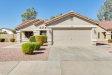 Photo of 15876 W Tasha Drive, Surprise, AZ 85374 (MLS # 5986184)
