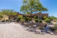 Photo of 18543 W Santa Irene Drive, Goodyear, AZ 85338 (MLS # 5986201)