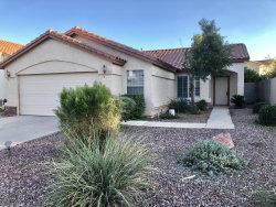 Photo of 1235 E Bruce Avenue, Gilbert, AZ 85234 (MLS # 5986285)