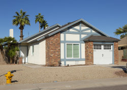 Photo of 3202 N Ash Circle, Chandler, AZ 85224 (MLS # 5986292)