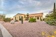 Photo of 15103 E Mustang Drive, Fountain Hills, AZ 85268 (MLS # 5986326)