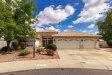 Photo of 20127 N 110th Avenue, Sun City, AZ 85373 (MLS # 5986371)