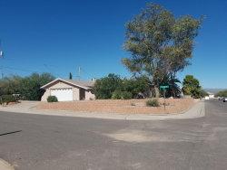 Photo of 811 Yuma Drive, Wickenburg, AZ 85390 (MLS # 5986384)