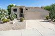 Photo of 4608 E Briles Road, Phoenix, AZ 85050 (MLS # 5986414)