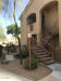 Photo of 29606 N Tatum Boulevard, Unit 154, Cave Creek, AZ 85331 (MLS # 5986429)