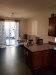 Photo of 4372 E Carla Vista Drive, Gilbert, AZ 85295 (MLS # 5986472)