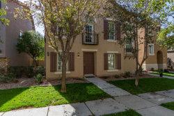 Photo of 5717 S 21st Place, Phoenix, AZ 85040 (MLS # 5986504)