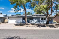 Photo of 8544 E Whitton Avenue, Scottsdale, AZ 85251 (MLS # 5986533)