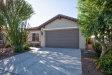 Photo of 27283 W Ross Avenue, Buckeye, AZ 85396 (MLS # 5986540)