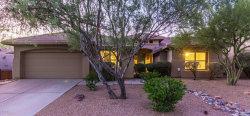 Photo of 16766 N 106th Way, Scottsdale, AZ 85255 (MLS # 5986546)