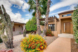 Photo of 25828 N Primo Circle, Rio Verde, AZ 85263 (MLS # 5986591)