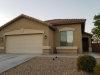 Photo of 18260 W Vogel Avenue, Waddell, AZ 85355 (MLS # 5986605)