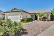 Photo of 8952 W Fullam Street, Peoria, AZ 85382 (MLS # 5986652)