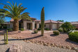 Photo of 18239 N Shadow Court, Surprise, AZ 85374 (MLS # 5986658)