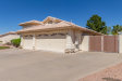 Photo of 2425 N Saffron --, Mesa, AZ 85215 (MLS # 5986694)