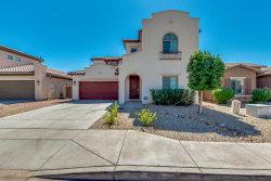 Photo of 9923 W Wier Avenue, Tolleson, AZ 85353 (MLS # 5986744)