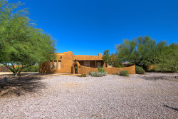 Photo of 22922 W Dale Lane, Wittmann, AZ 85361 (MLS # 5986771)