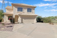 Photo of 12048 N 111th Way, Scottsdale, AZ 85259 (MLS # 5986775)