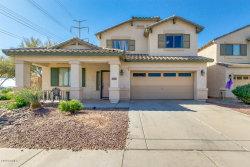 Photo of 4318 S 104th Lane, Tolleson, AZ 85353 (MLS # 5986832)
