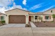 Photo of 14200 W Village Parkway, Unit 2278, Litchfield Park, AZ 85340 (MLS # 5986847)