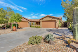 Photo of 16166 W Granada Road, Goodyear, AZ 85395 (MLS # 5986883)