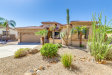 Photo of 6229 W Gambit Trail, Phoenix, AZ 85083 (MLS # 5986928)