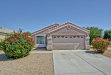 Photo of 1429 S 107th Drive, Avondale, AZ 85323 (MLS # 5986951)